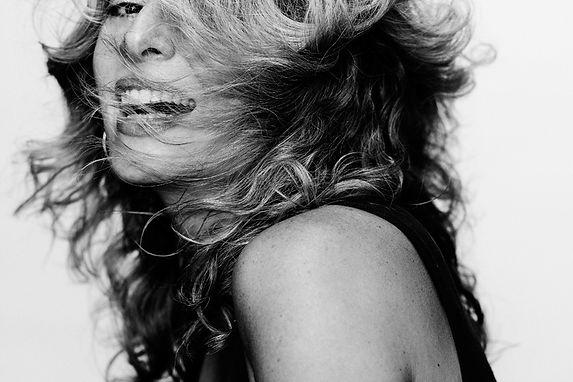 Kate Miller actress voice over artist