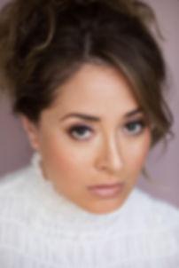 Kate Miller Actress katemillernyla