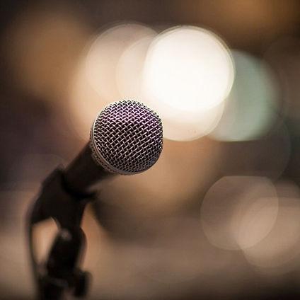 mic-2.jpg