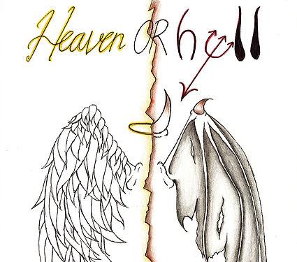 Heaven or hell1.jpg