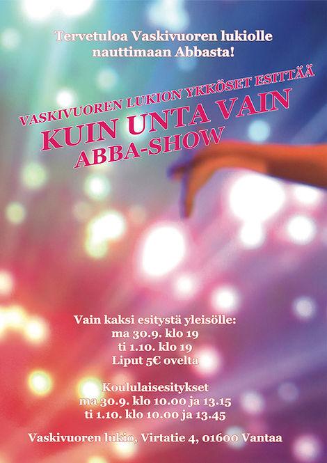 ABBAshow.jpg