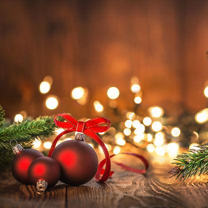 what-is-half-christmas-workaholics-2.jpg