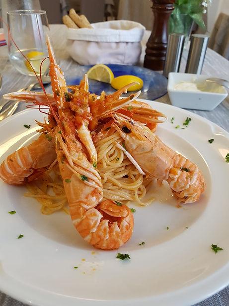 spaghetti alla busera.JPG