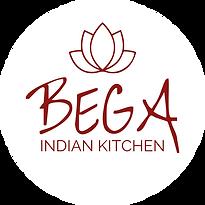BEGA_logo_w.png