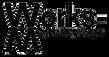 Woks-Mロゴ.png