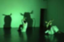 M-laboratory「いなくなる動物」岡山公演