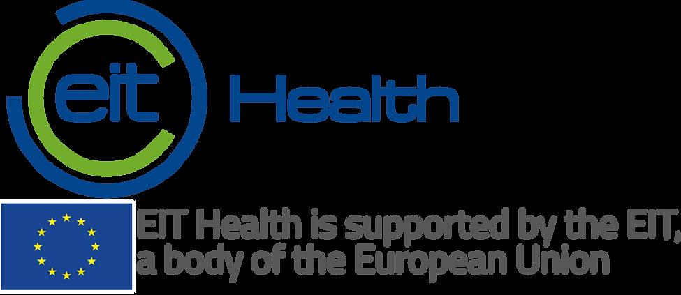 EIT+Health_logo.png