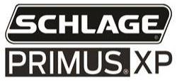 certified schlage primus xp dealer