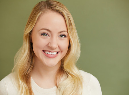 Tips and Tricks: How to Prepare for Your Actor Headshot