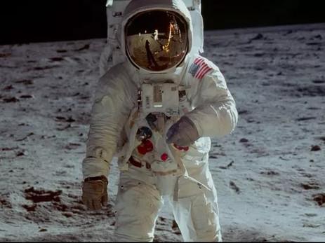 Nasa : «nouvelle découverte sur la Lune»