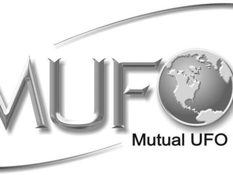 MUFON : Une base de données pour suivre les observations