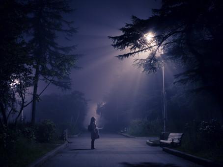 L'événement OVNI de Trans-en-Provence