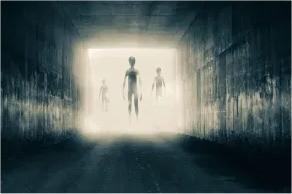 OVNI : les enlèvements extraterrestres existent-ils ?