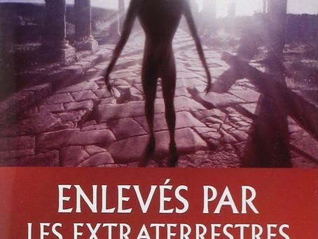 ENLEVÉS PAR DES EXTRATERRESTRES – JOHN MACK