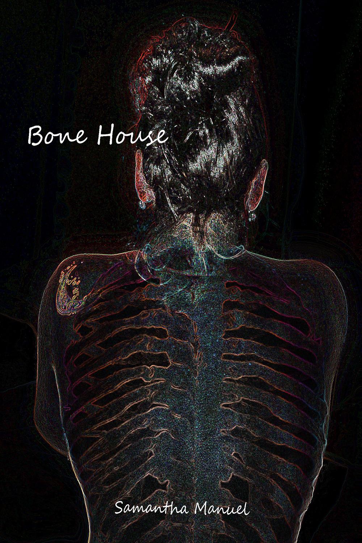 bonehouse.jpg