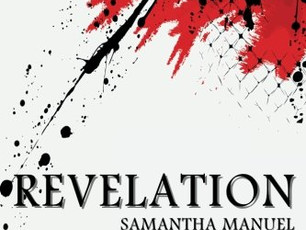 Sneak Peak at Revelation