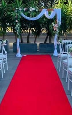 red-carpet.PNG