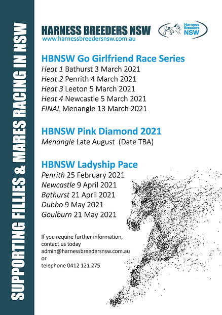 HBNSW-2021-RaceDates.jpg