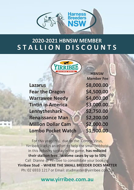 Yirribee-HBNSW-2020-2021-StallionDiscoun