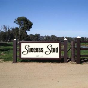 Success-stud-front-gates.jpg