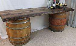 wine-barrel-bar.jpg