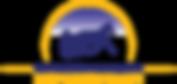 TANSW-Logo-trans.png