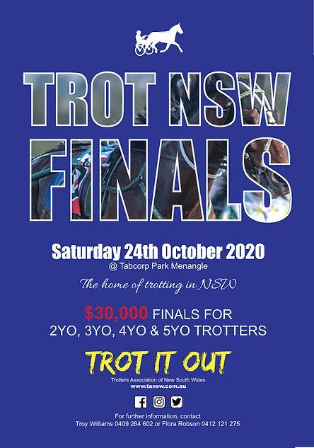 Trot-NSW-Finals2020-Flyer.jpg