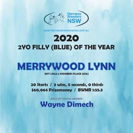 2020-HBNSW-AwardWinner-2YO-FILLY-BLUE.jp