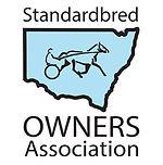 NSWSOA-Logo2.jpg