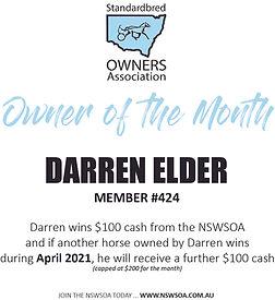 nswsoa-owner-month--APRIL2021.jpg