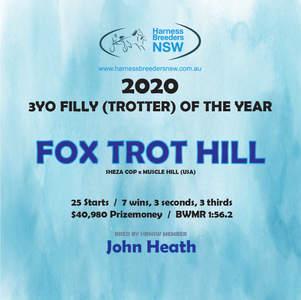 2020-HBNSW-AwardWinner-3YO-FILLY-TROTTER
