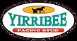 harness racing stud stallions sires nsw
