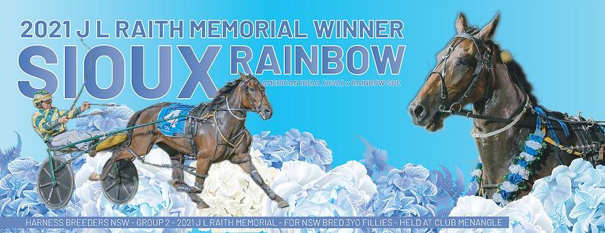 2021-jlraith-memorial-sioux-rainbow.jpg