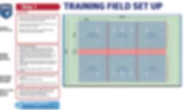 TrainingFieldSetup1.jpg