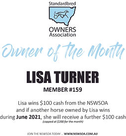 NSWSOA-OwnerOfTheMonth-June2021.jpg
