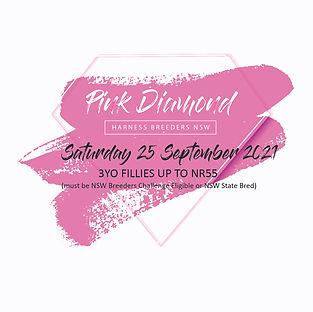 HBNSW-PinkDiamond-2021-SOCIALS.jpg