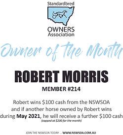nswsoa-owner-month--MAY2021.jpg