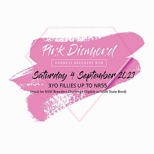 HBNSW-PinkDiamond-2021-SOCIALS.png