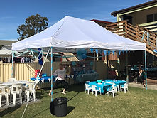 6x4-marquee-for-hire.JPG