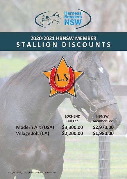 Lochend-HBNSW-2020-2021-StallionDiscount