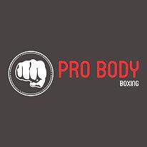 Pro Body logo 1024x1024_72dpi (1).jpg
