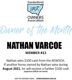 nswsoa-owner-month--JULY21.jpg