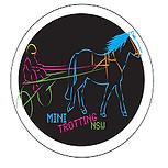 minitrots.png
