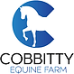cobbitty equine.png