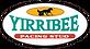harness-racing-stud-nsw-yirribee logo-trans-bg-large.png