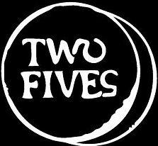 Two Five Black n White.jpg
