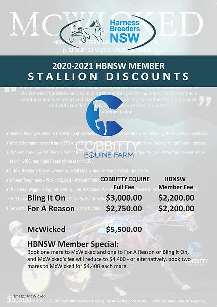 Cobbitty-HBNSW-2020-2021-StallionDiscoun