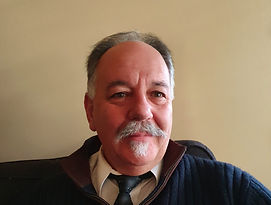 Mark Croatto1.jpg