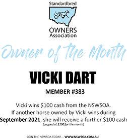 Owner of the Month SEPT21 - Vicki Dart.jpg