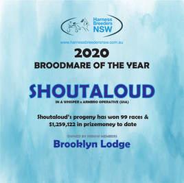 2020-HBNSW-AwardWinners-BROODMARE-OF-THE